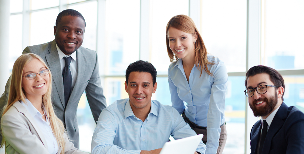 Manajemen Sumber Daya Manusia di Perusahaan Start Up
