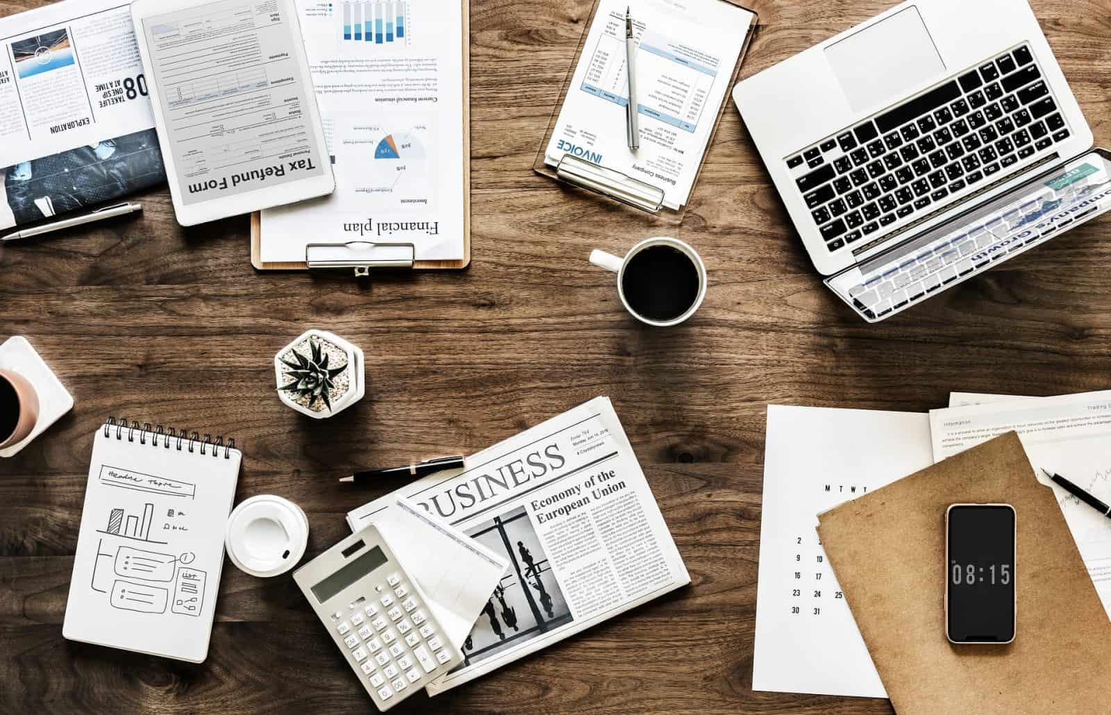 Pengertian, Manfaat dan Contoh Analisis SWOT Untuk Bisnis UKM