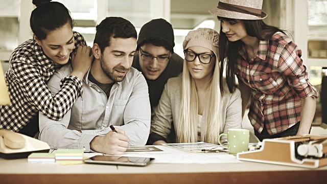 6 Tips Meningkatkan Kinerja Karyawan di Perusahaan