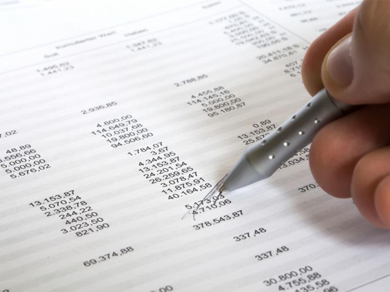Bagaimana Cara Membaca Laporan Keuangan Yang Benar?