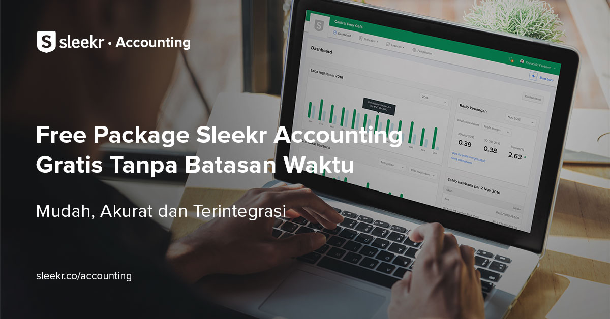 akuntansi, accounting, akunting, software akuntansi, software akunting, laporan keuangan, software akuntansi indonesia, inventory, invoice, kwitansi