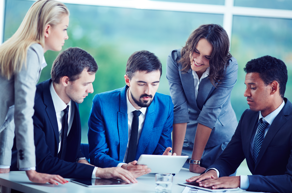 Alasan Pentingnya Perencanaan SDM bagi Perusahaan (Source : Google)
