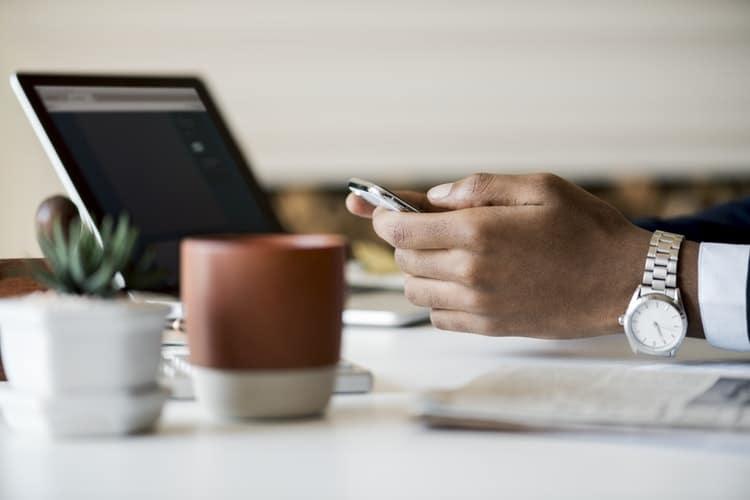 4 Tanda Karyawan Underperformance di Perusahaan