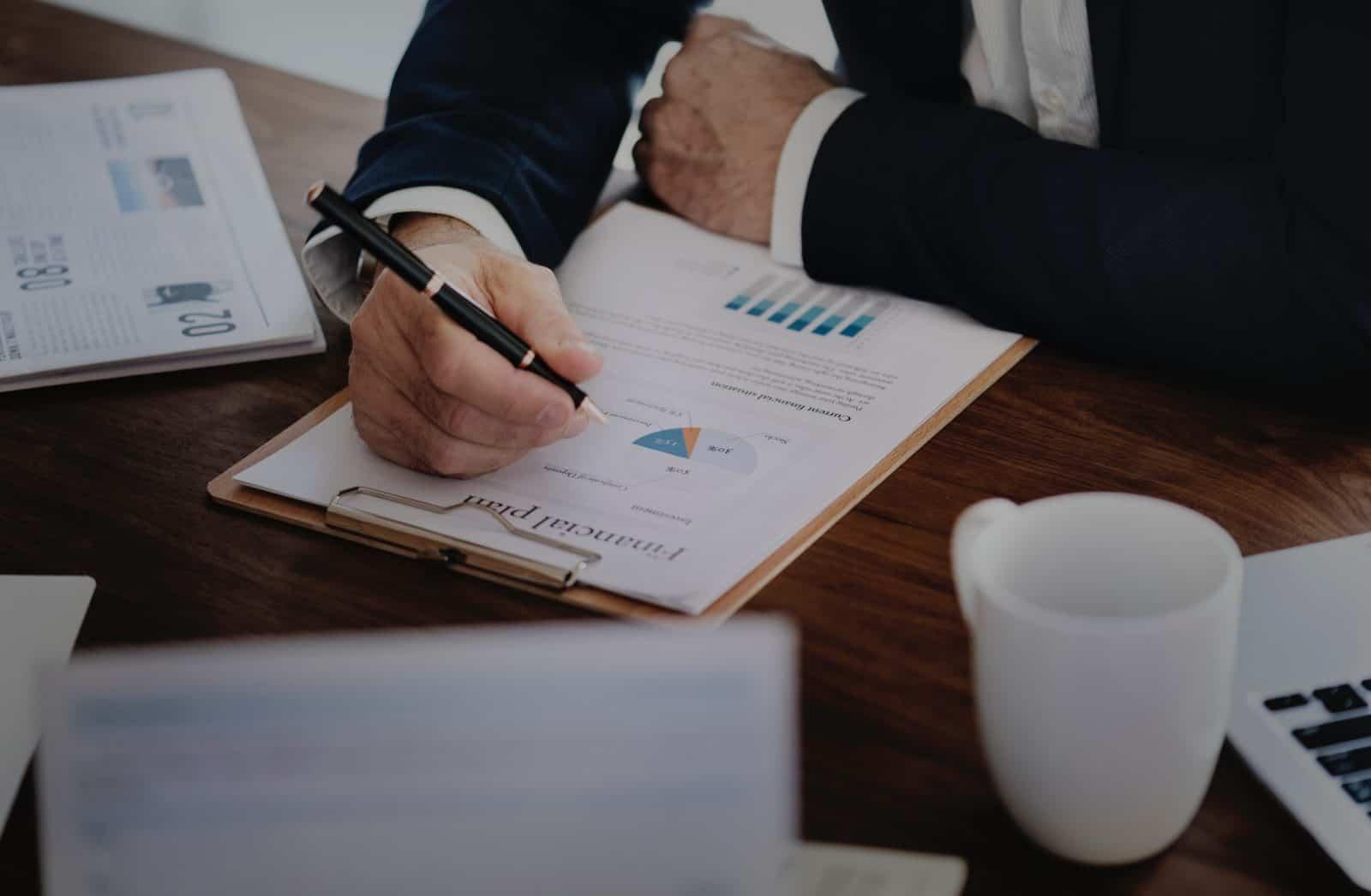 Tips Penting Memilih Software Akuntansi Indonesia