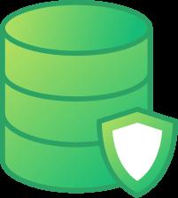 Keamanan Pusat Data