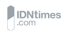 IDNtimes