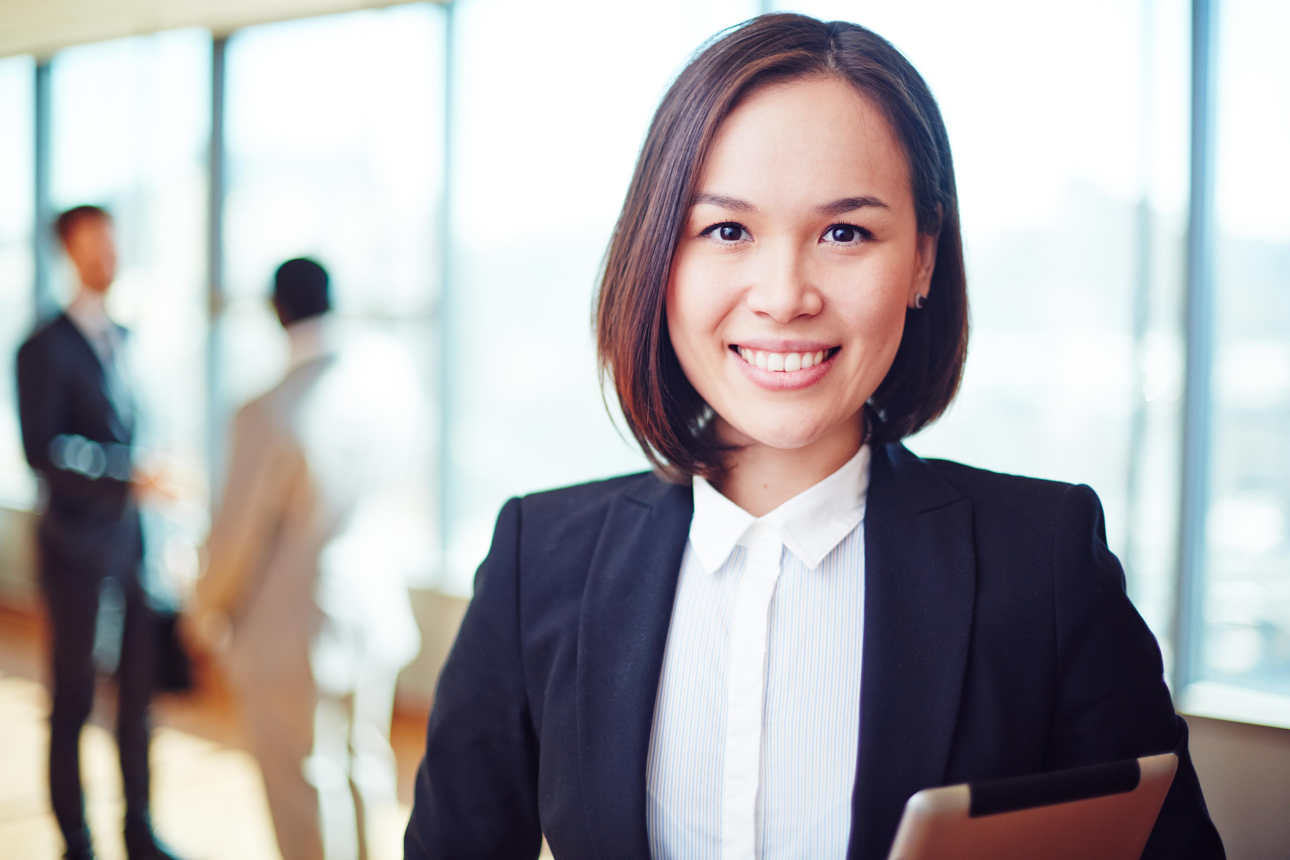 4 Tips Menjadi HR Andalan yang Dicintai Karyawan