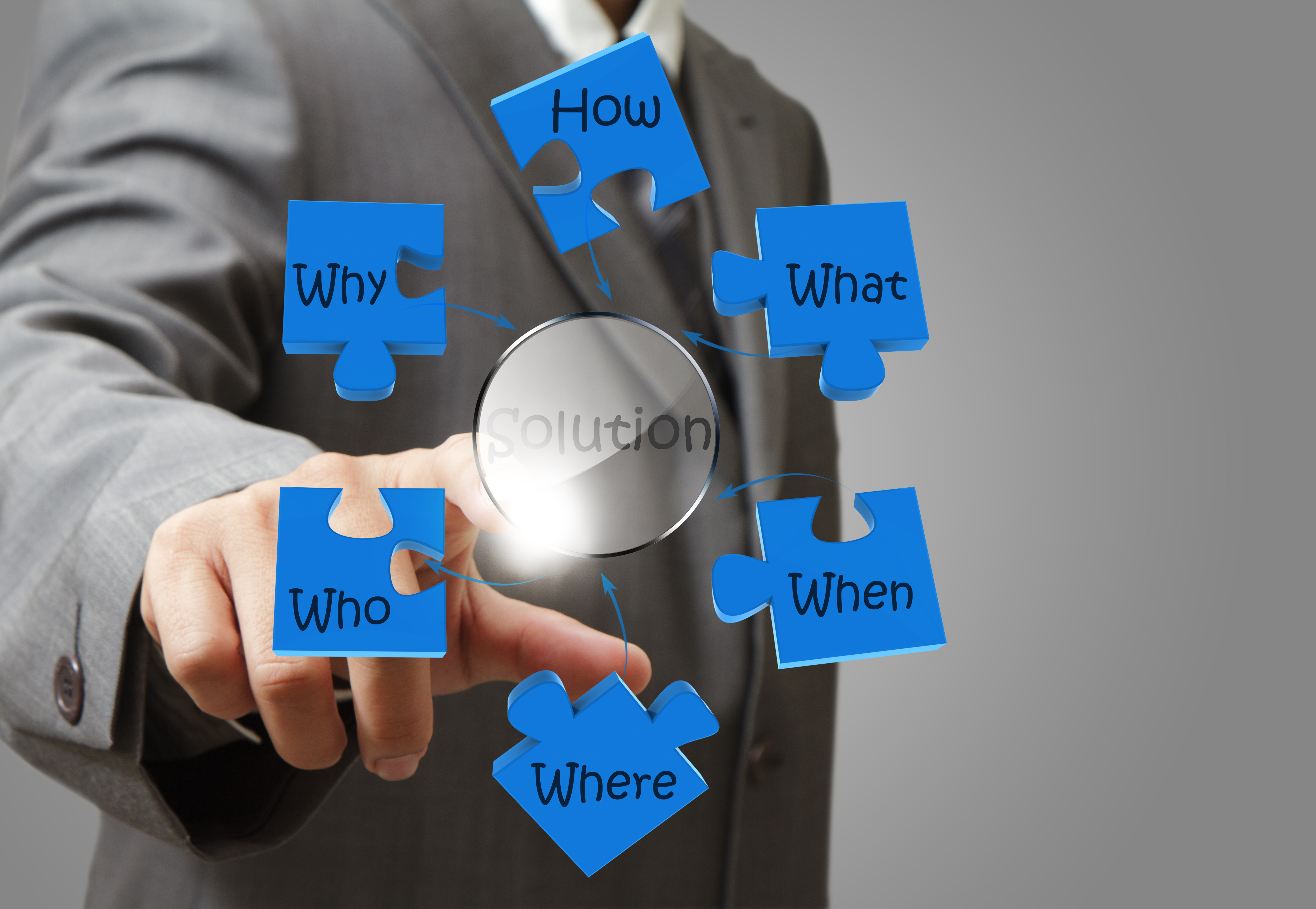 proses bisnis otomatis