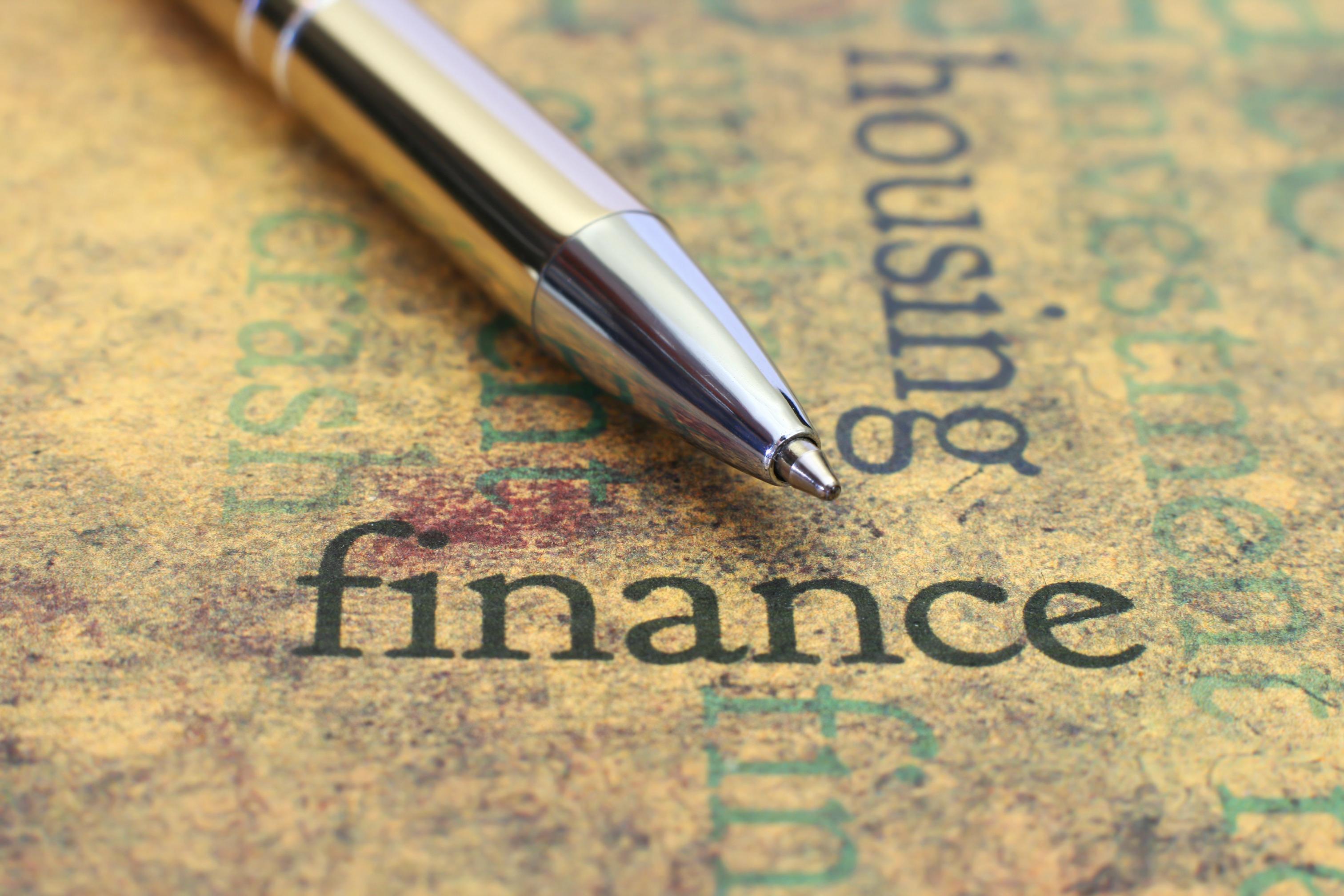 4 Pilar Utama Standar Akuntansi Keuangan di Indonesia