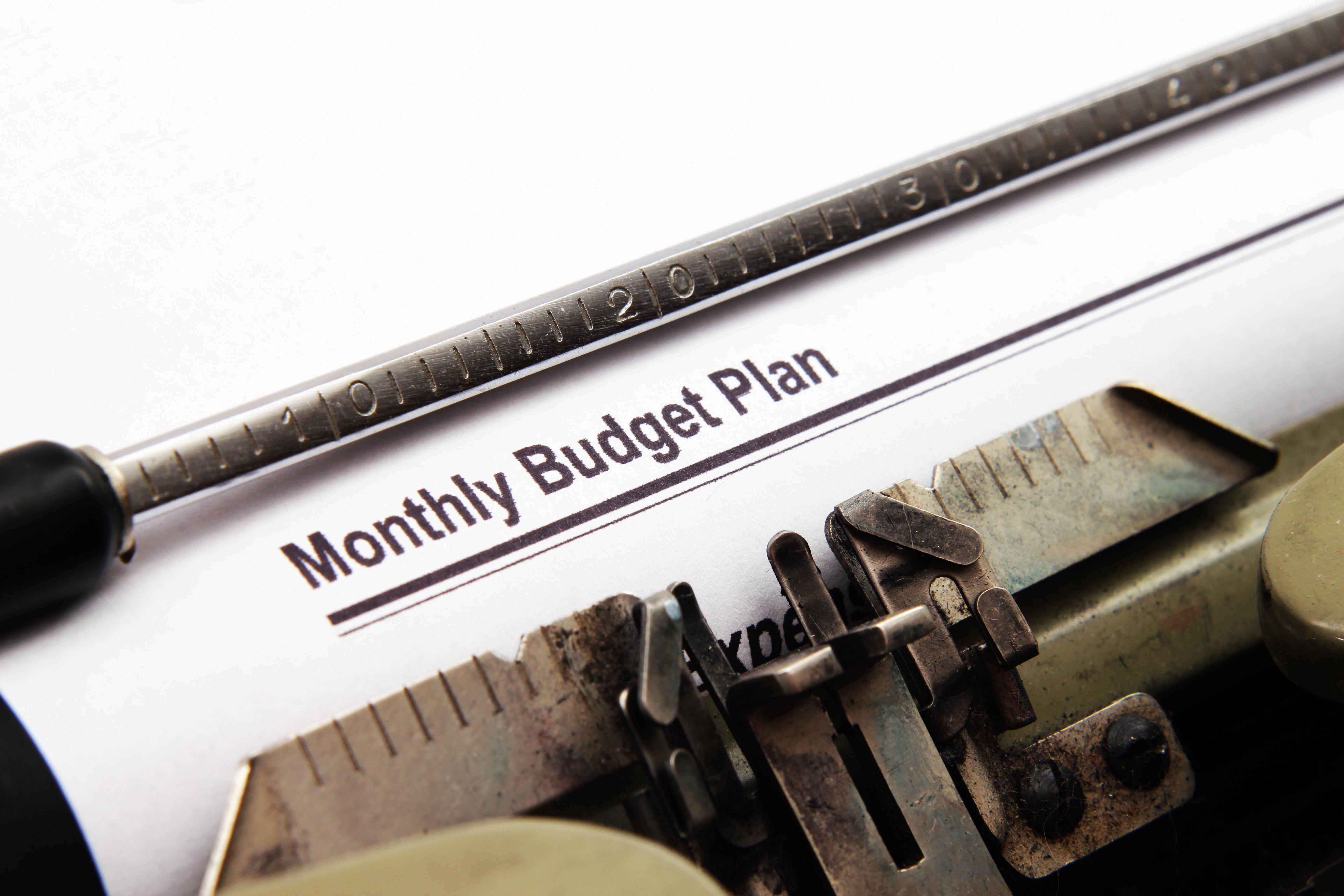 Apa Itu Budgeting? Apa Keuntungan Dari Melakukan Budgeting Bisnis?
