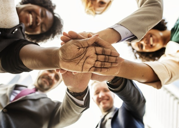 5 Tips Membangun Budaya Perusahaan yang Baik