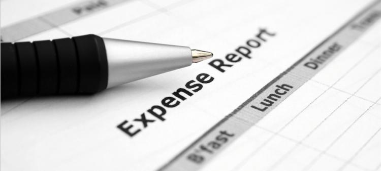 audit perusahaan dagang