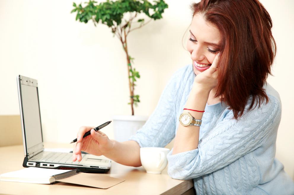 5 Tips Penting Kelola Keuangan Mompreneur