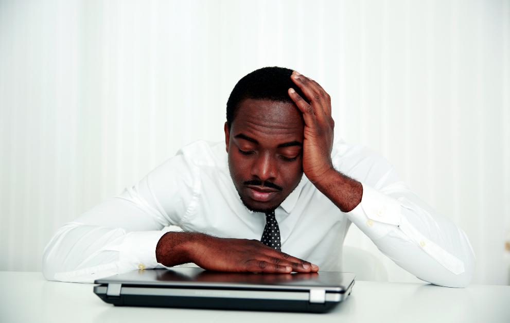 Semangat Kerja Karyawan Menurun di Akhir Tahun? Ini Solusinya