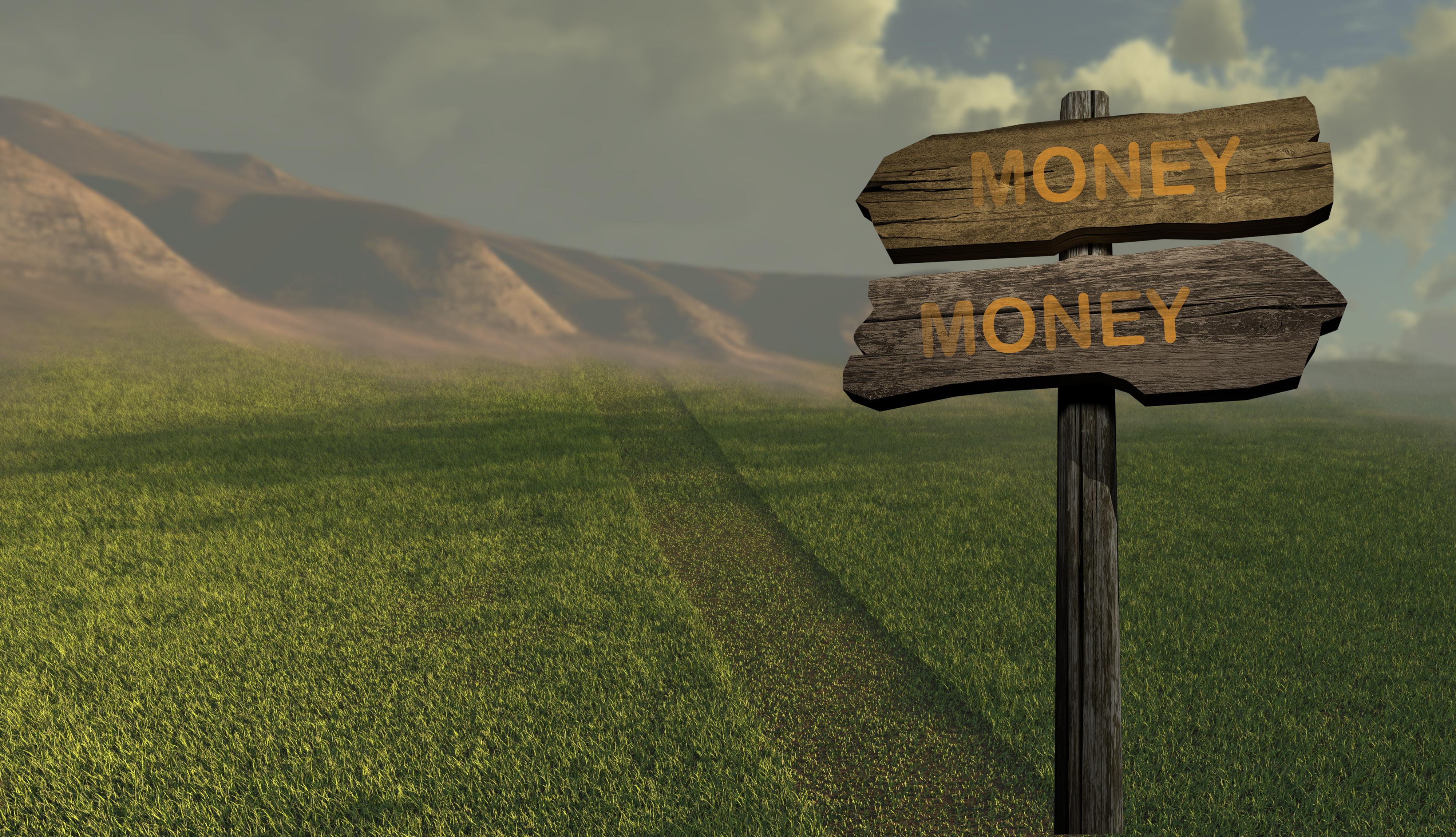 mengelola hutang