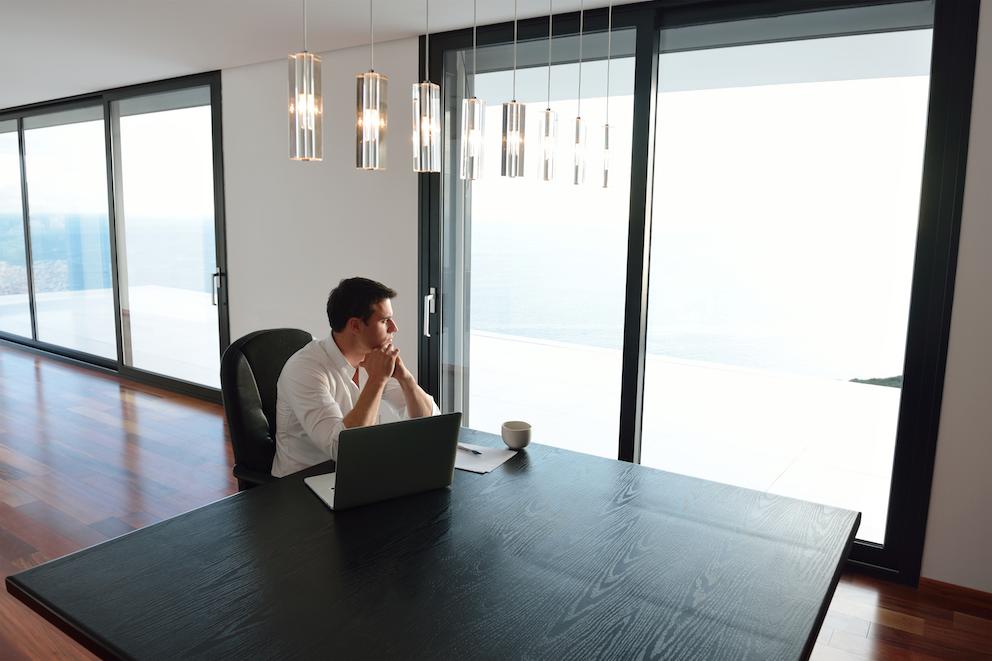 6 Tanda Yang Harus Anda Pahami Untuk Bisnis Yang M …