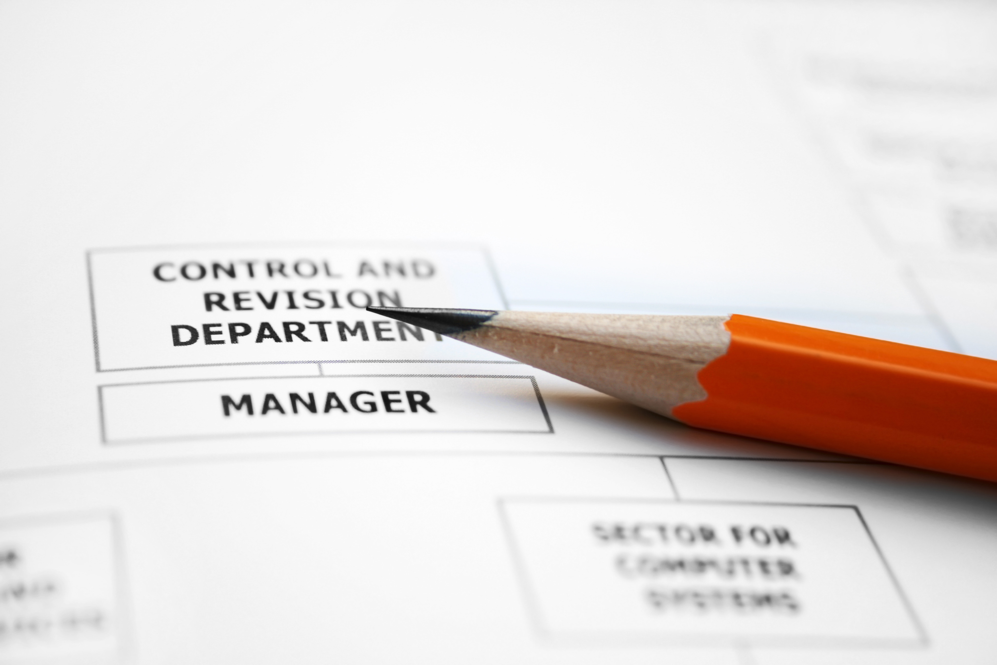 struktur manajemen sumber daya manusia