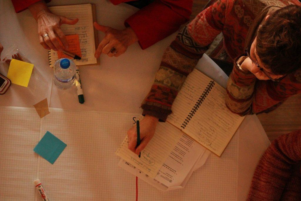 Tahapan perencanaan SDM, Karyawan, Kinerja Karyawan, SDM, Perencanaan SDM, Tenaga Kerja, Perusahaan,