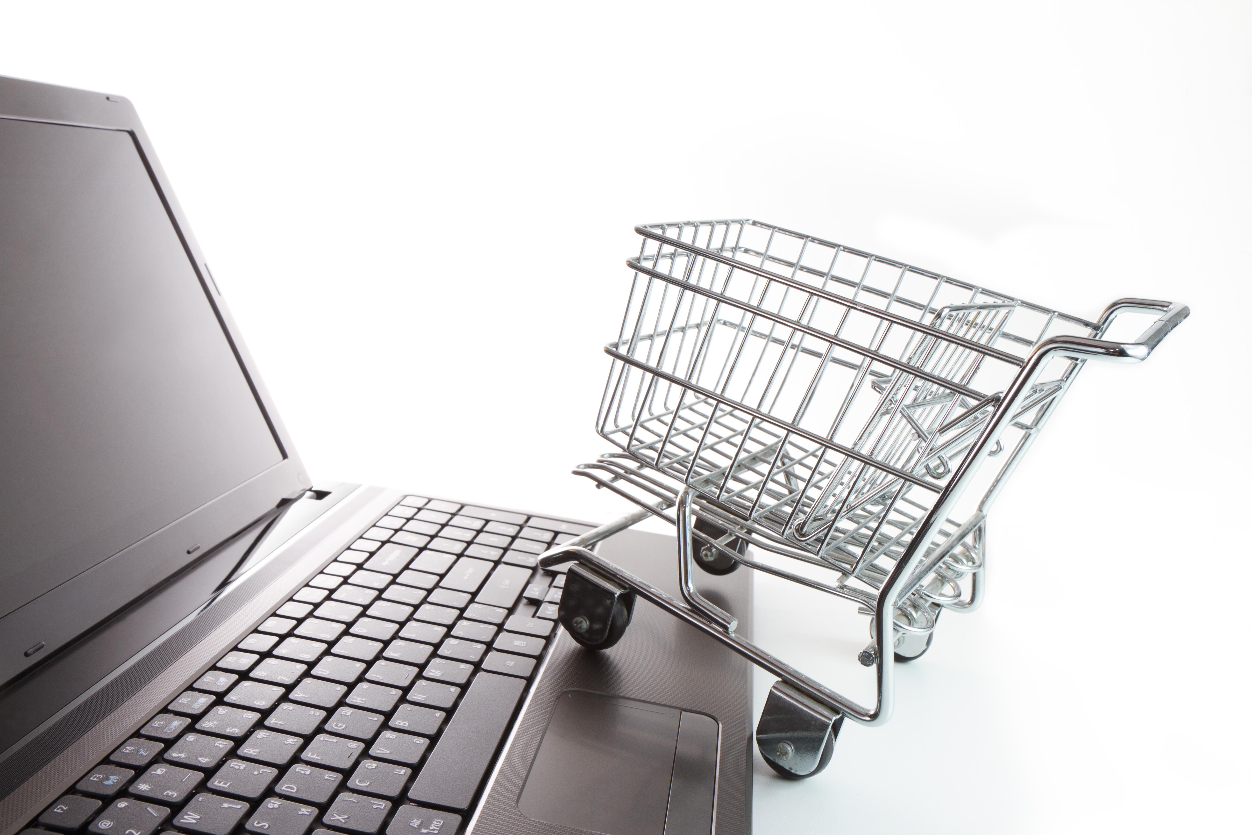 tips sukses memulai usaha online