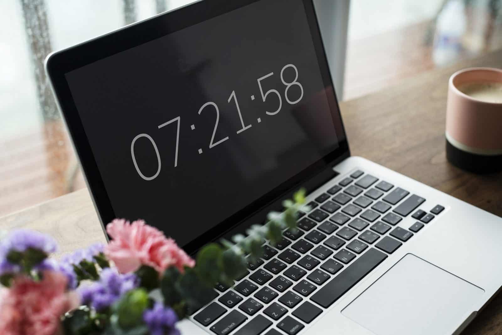 Flexi Time: Jenis, Aturan, dan Keuntungannya Bagi Karyawan