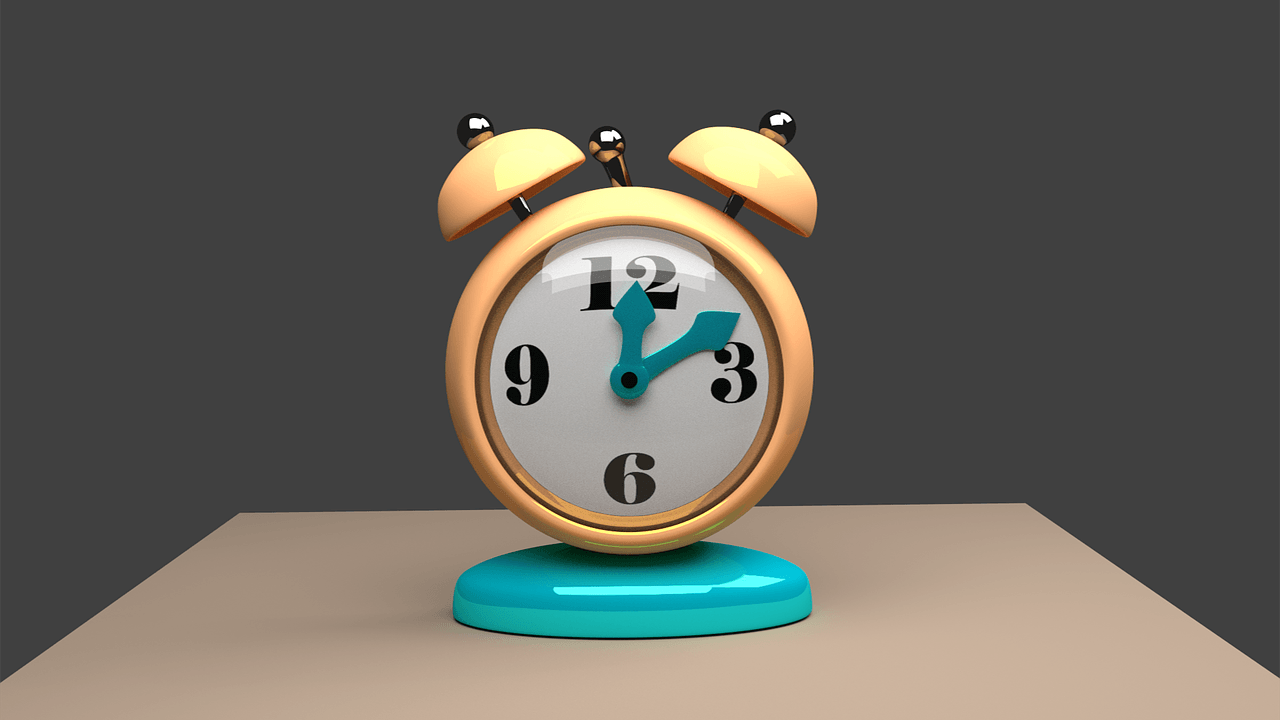 jam kerja menurut depnaker