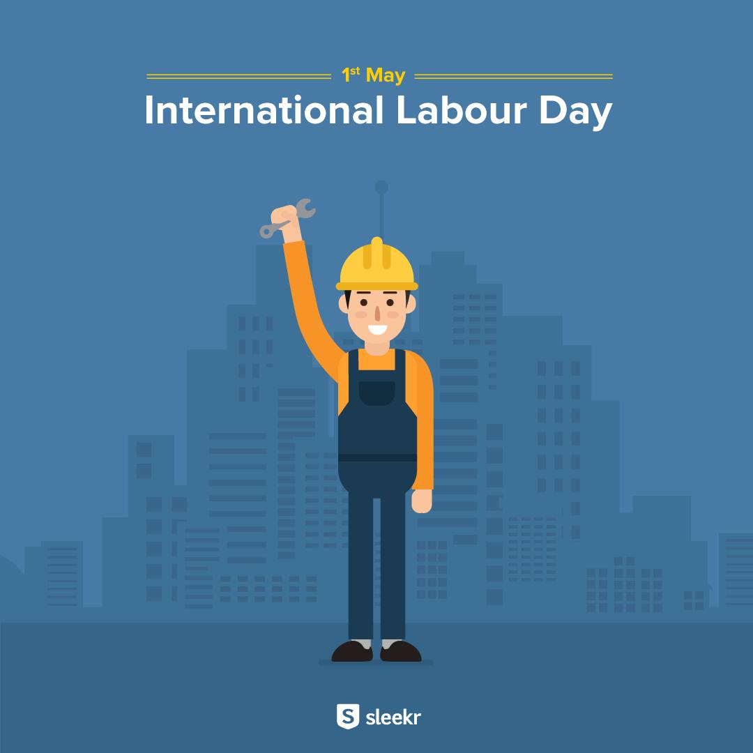 hari buruh, hari buruh sedunia, sejarah hari buruh
