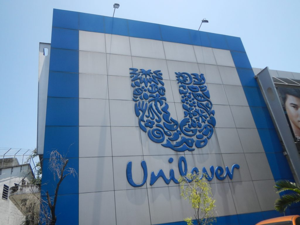 5 Strategi HR yang Bisa Dipelajari dari Unilever