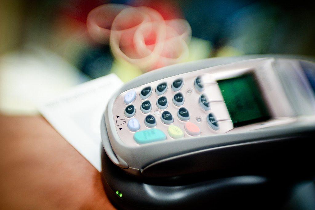 Berkat Teknologi, Kini Anda Bisa Meminimalisir Jumlah Pelanggan Telat Bayar