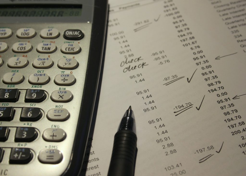 3 Komponen Laporan Keuangan yang Wajib Anda Ketahui