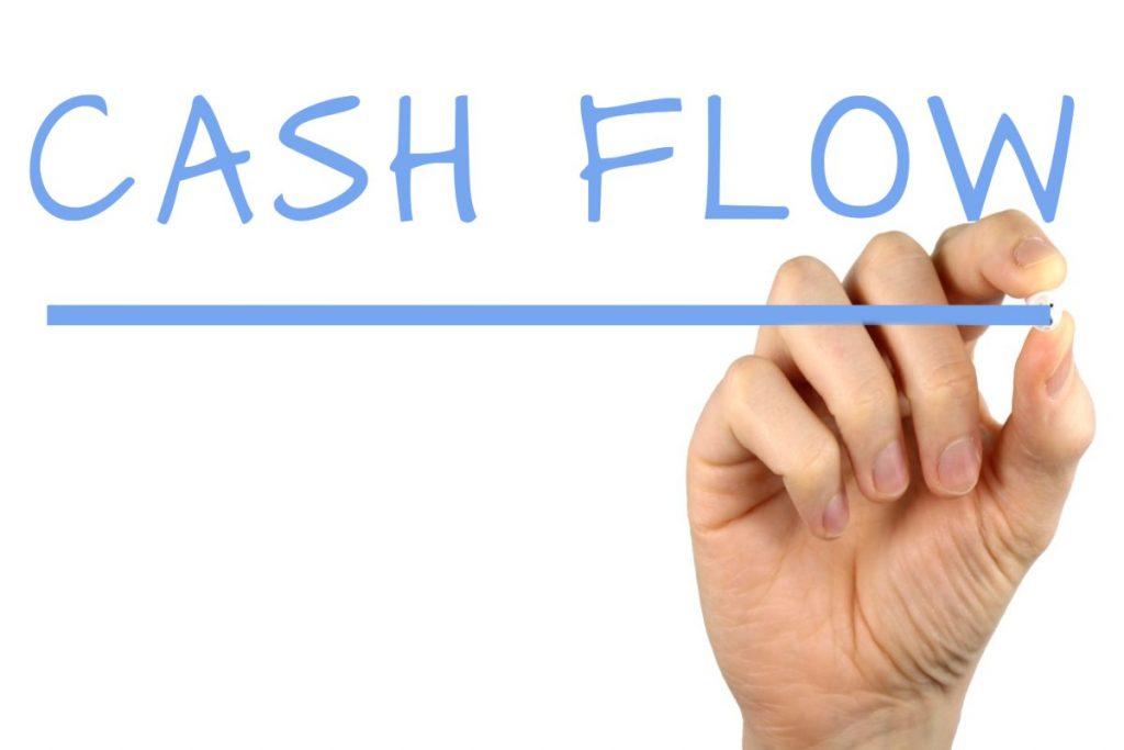 Bagaimana Akuntan dan Bisnis Kecil Bisa Bekerja Sama Mengatasi Gap pada Cash Flow?