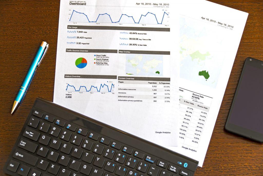 Catatan Atas Laporan Keuangan, laporan keuangan, akuntansi