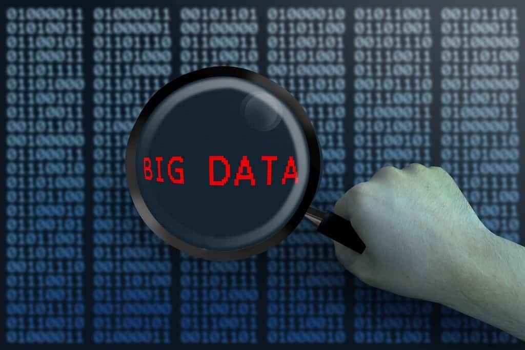 4 Cara Big Data Dapat Membantu Anda Mendapatkan Karyawan Terbaik