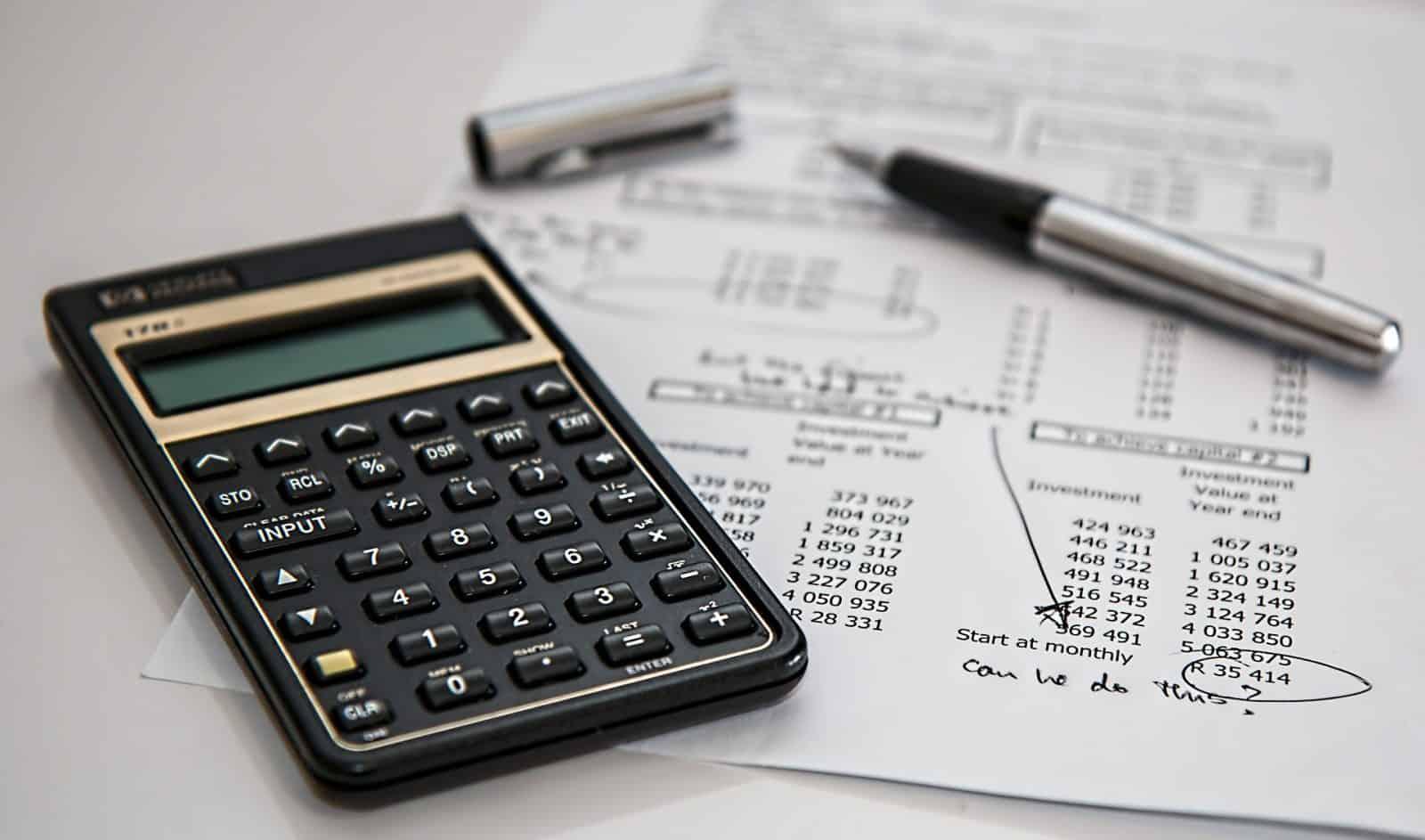 Jurnal Akuntansi: Trik Memahami & Menyusun Laporan Keuangan