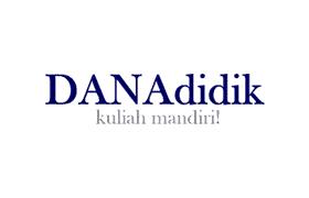 DANAdidik
