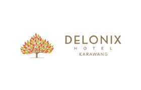 Delonix Hotel