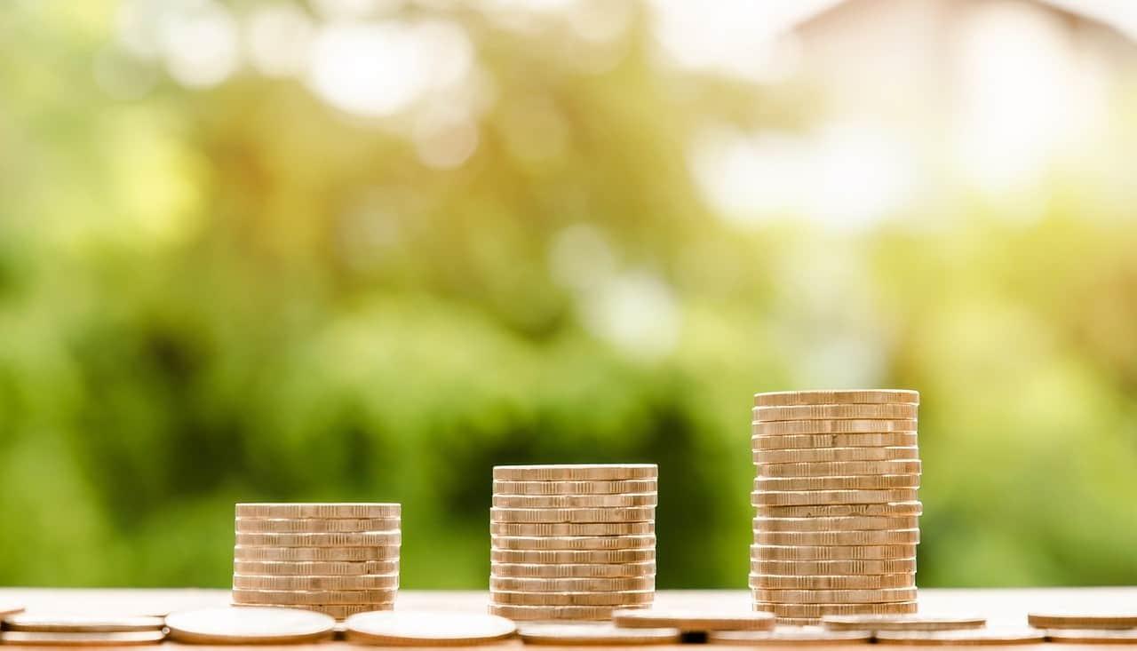4 Tanda Perusahaan Anda Memiliki Kondisi Keuangan yang Baik