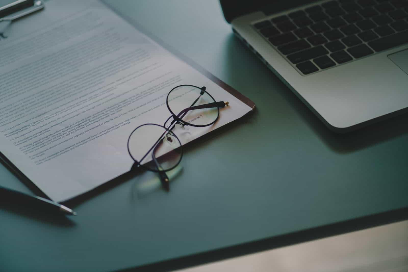 5 Manfaat Penyusunan Job Description bagi Perusahaan