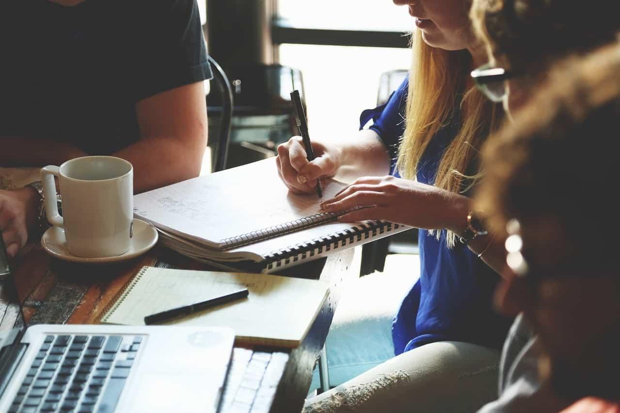 Konsekuensi yang Harus Dihadapi Jika HR Perusahaan Tidak Efektif