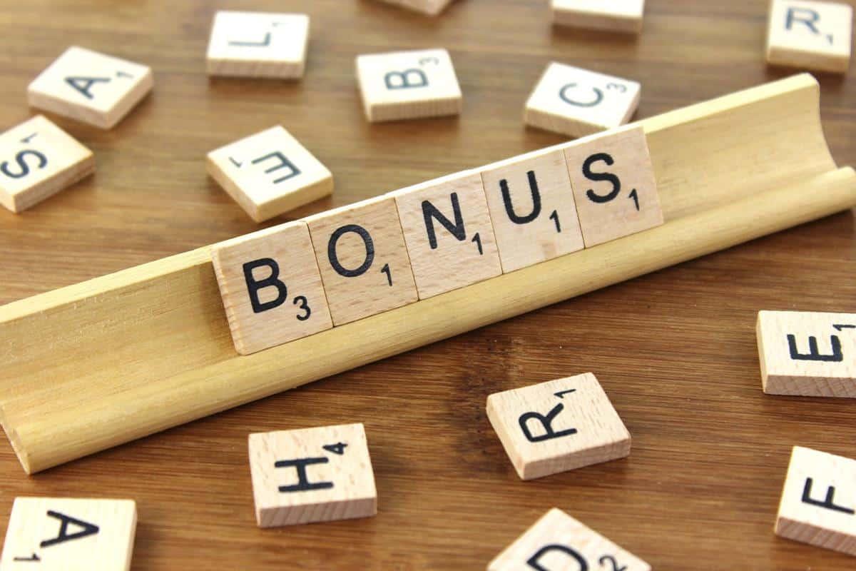 7 Jenis Bonus Karyawan yang Dapat Anda Berikan di Perusahaan