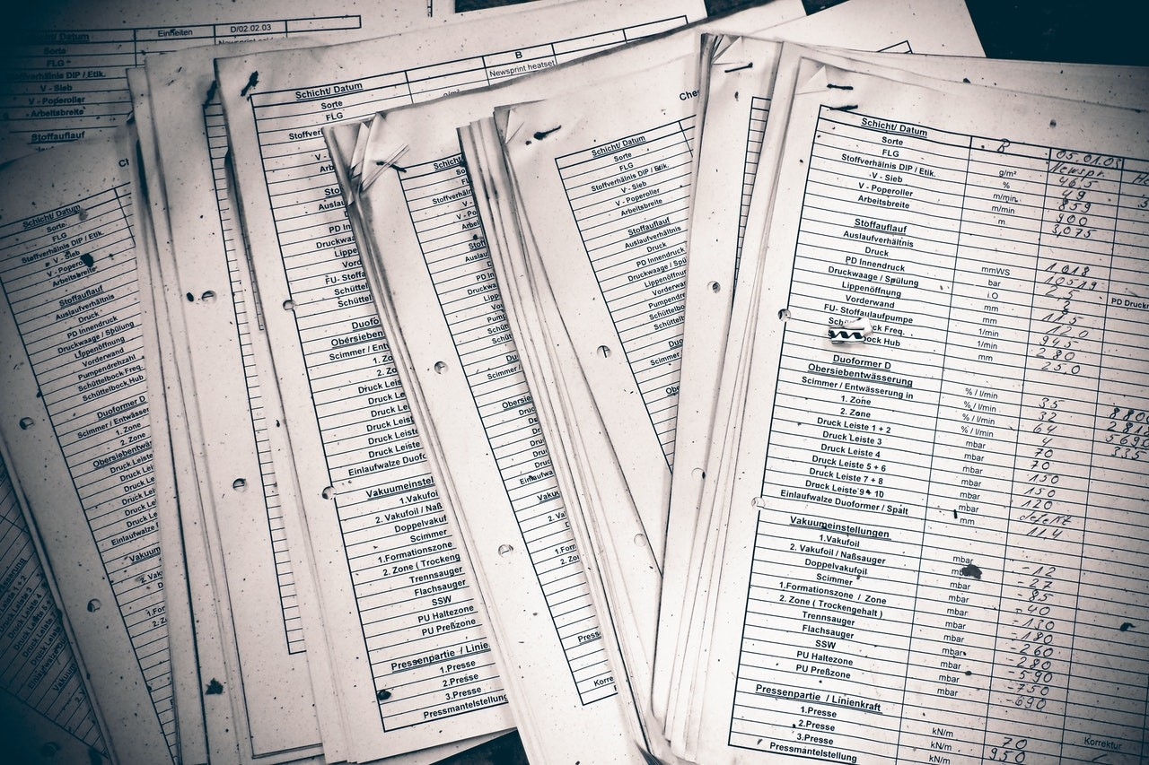 4 Jenis Analisis untuk Laporan Keuangan Perusahaan