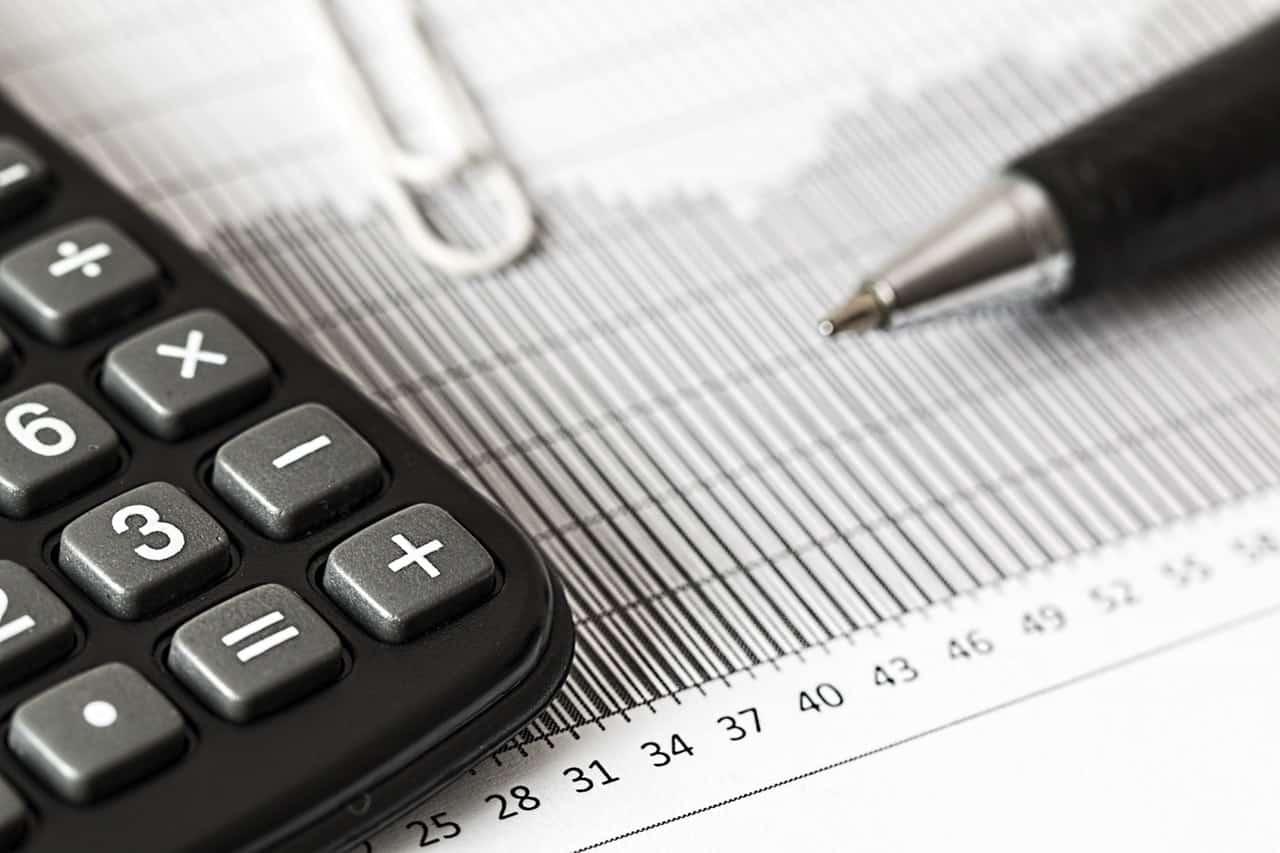 Pembukuan akuntansi