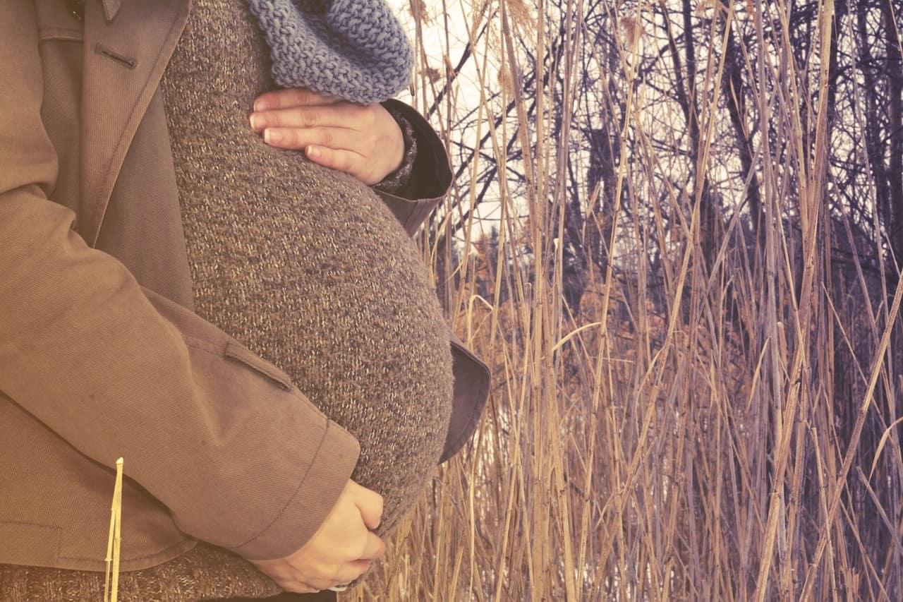 Hak cuti hamil