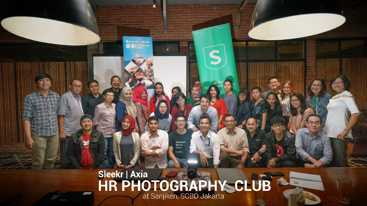 hr, hrd, hr photography