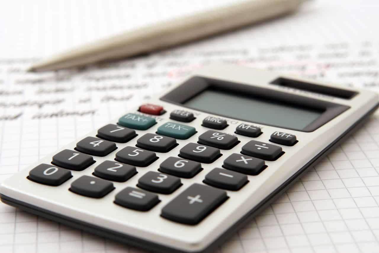 6 Tahapan Siklus Akuntansi Perusahaan Jasa