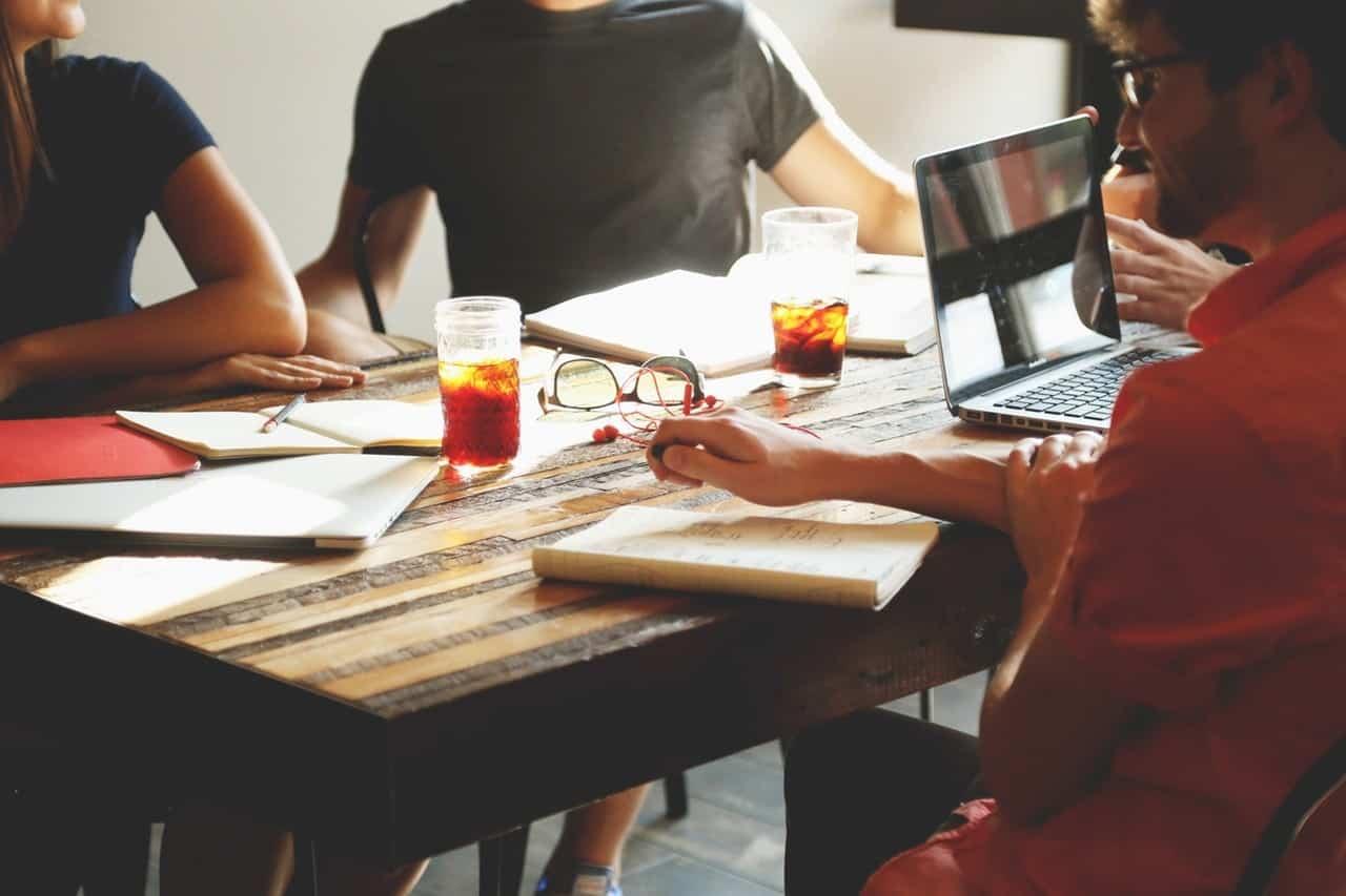 5 Trik Menghadapi Karyawan Millennial di Tempat Kerja dan Rekrutmen Karyawan