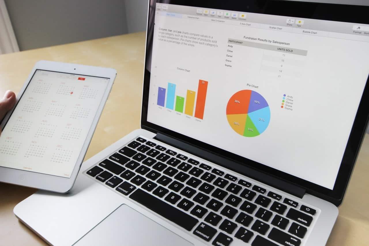 Usaha Toko Online? 5 Tips Keuangan ini Perlu Anda Terapkan