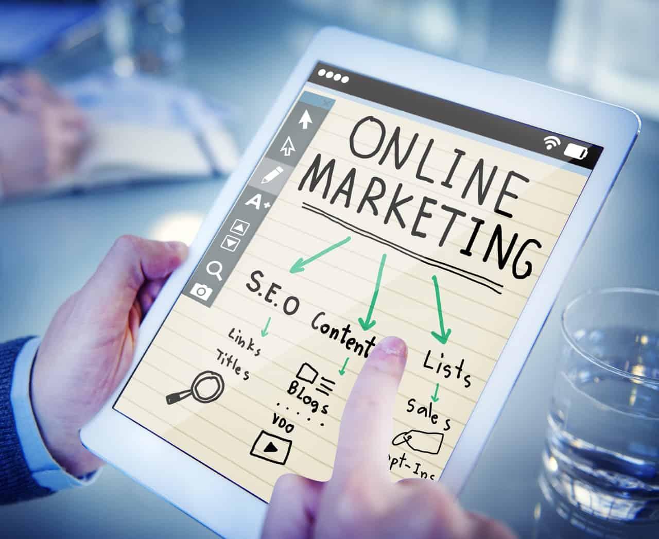 4 Cara Melakukan Strategi Promosi dan Pemasaran Bisnis Gratis