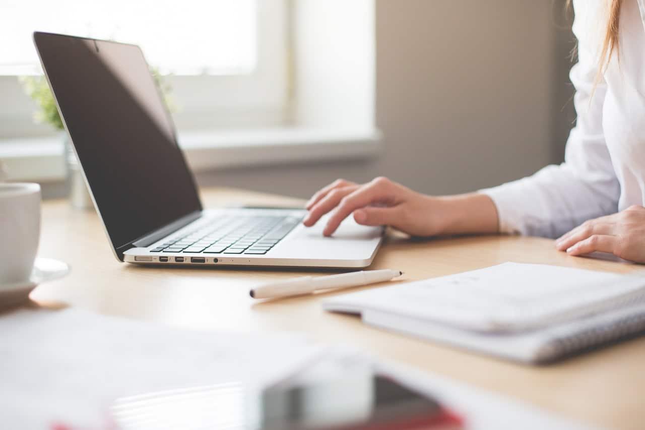 5 Tips HRD Untuk HR yang Professional di Tempat Kerja