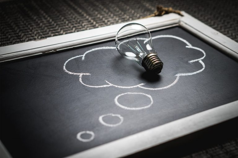 4 Cara Dapatkan Pinjaman Modal Usaha Kecil dan Menengah ...