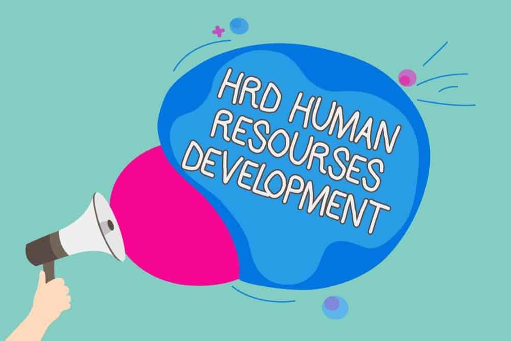 4 Tren HRD Perusahaan yang Akan Booming di Tahun 2019